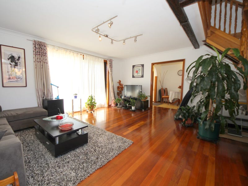 6/44 Shadforth Street, Wiley Park, NSW 2195