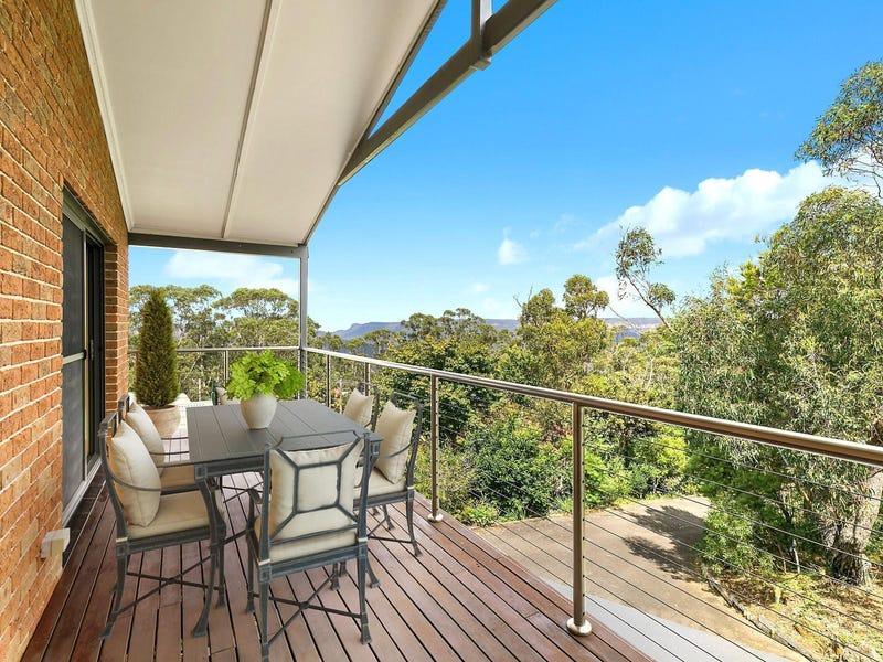 122 Sublime Point Road, Leura, NSW 2780