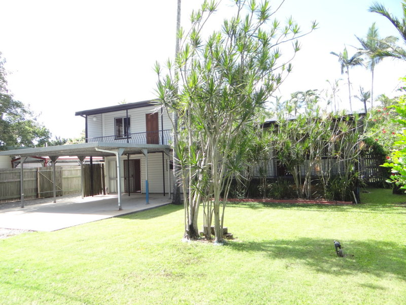 25910 Peak Downs Highway, Alexandra, Qld 4740