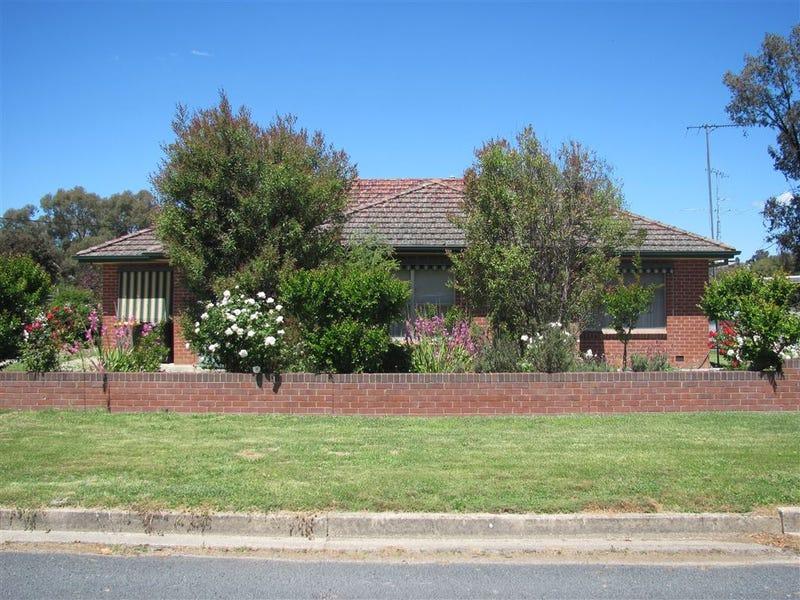 28 Peel Street, Holbrook, NSW 2644