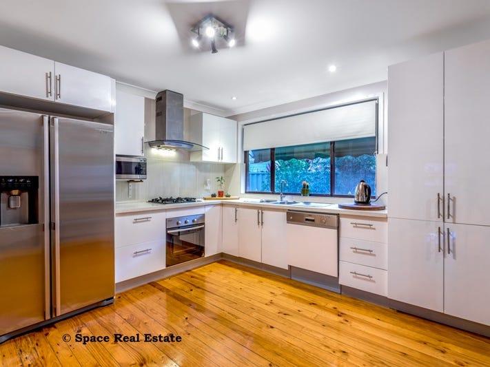 6 Chardonnay Avenue, Eschol Park, NSW 2558