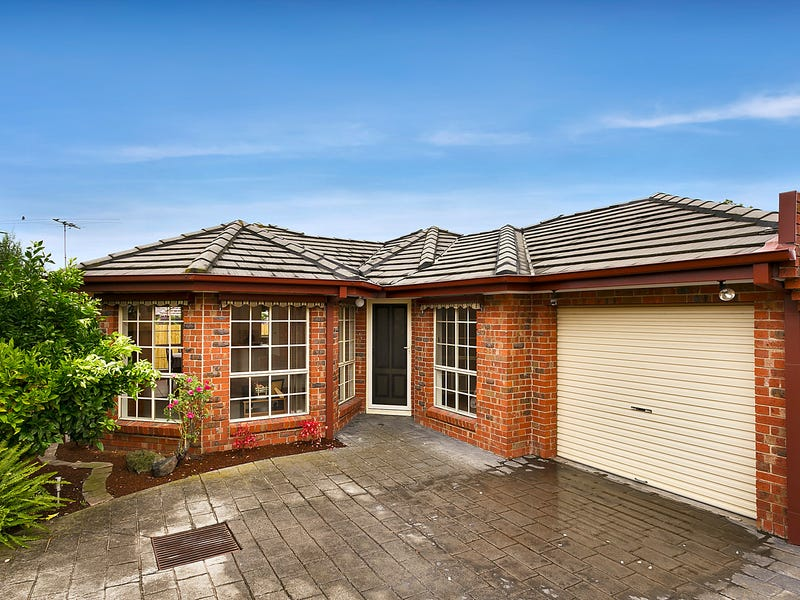 2/10 Military Road, Avondale Heights, Vic 3034