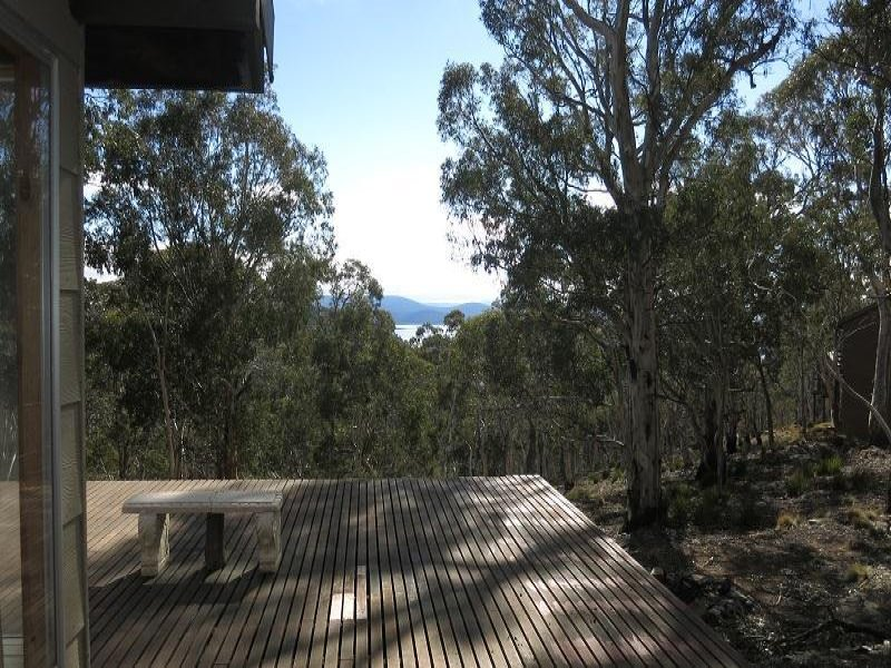 Lot 20 Hill Cove  Road, Eucumbene, NSW 2628