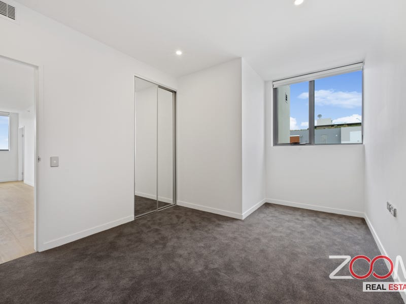 906/11-13 Burwood Road, Burwood, NSW 2134