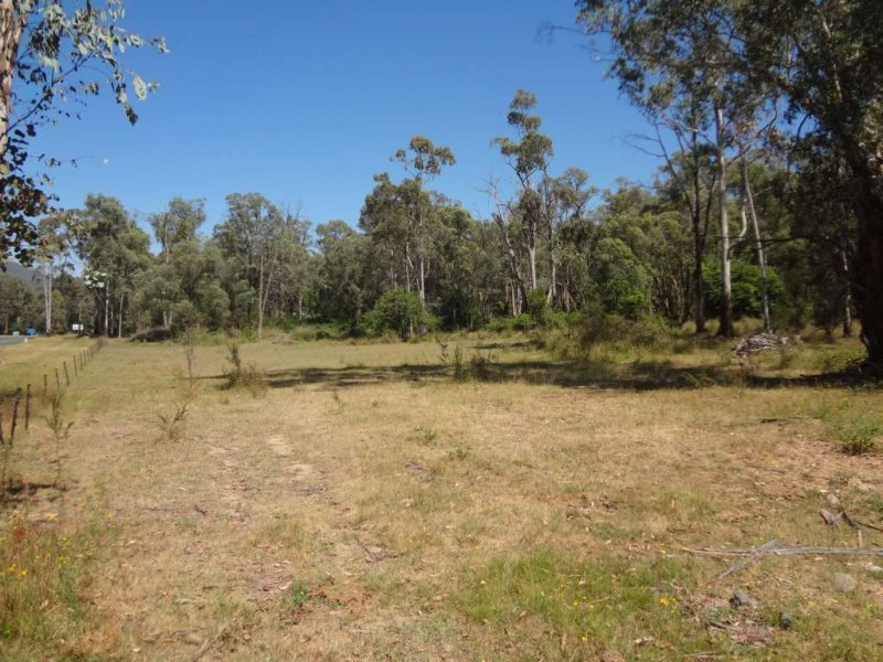 Lot 10, Alpine Way, Khancoban, NSW 2642