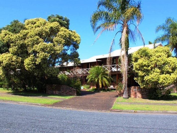 "2/2 Bowral Street ""The Palms"", Hawks Nest, NSW 2324"