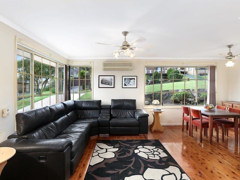 58 Exmouth Road, Kanahooka, NSW 2530