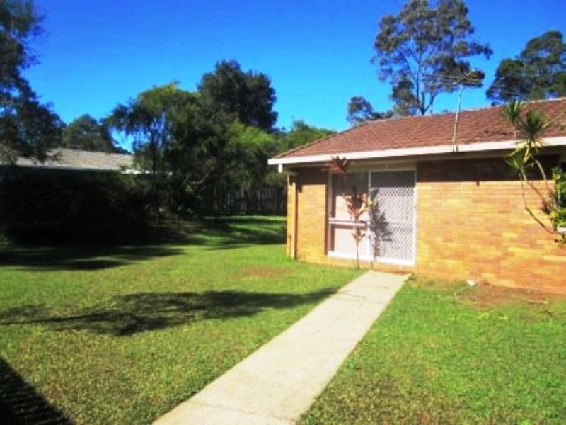 38a Logan Reserve Road, Waterford West, Qld 4133