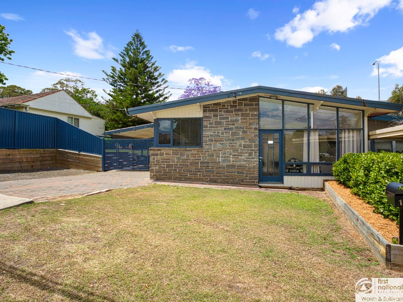 10A Livingstone Ave, Baulkham Hills, NSW 2153