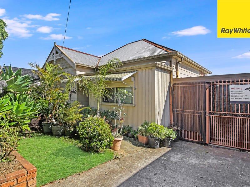 15 Chiswick Rd, Auburn, NSW 2144