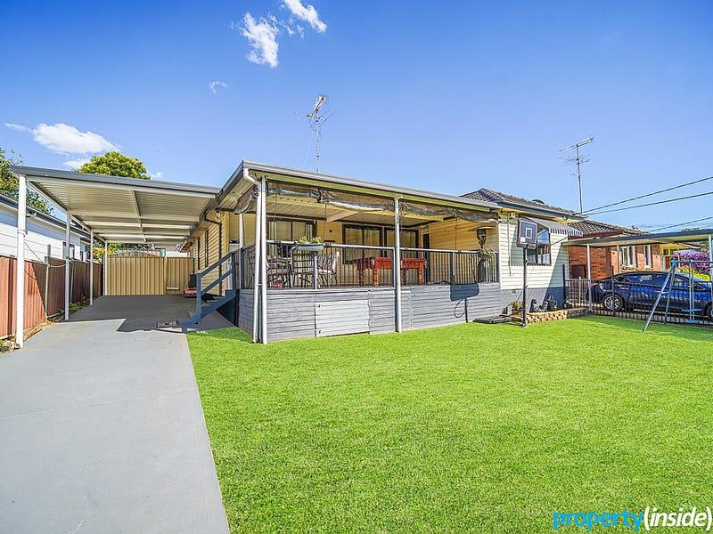 62&62a Gasmata Crescent, Whalan, NSW 2770