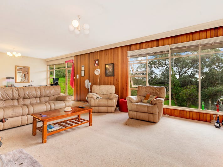 34 Brookside Road, Darlington, SA 5047