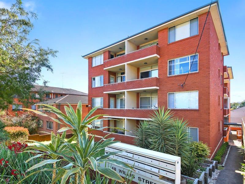 13/48-50 Willis Street, Kingsford, NSW 2032