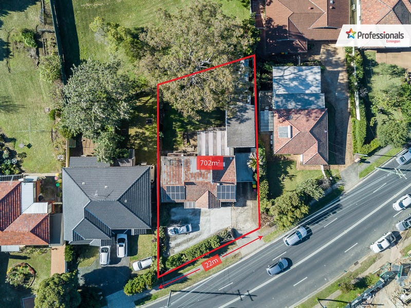 53 Marsden Road, West Ryde