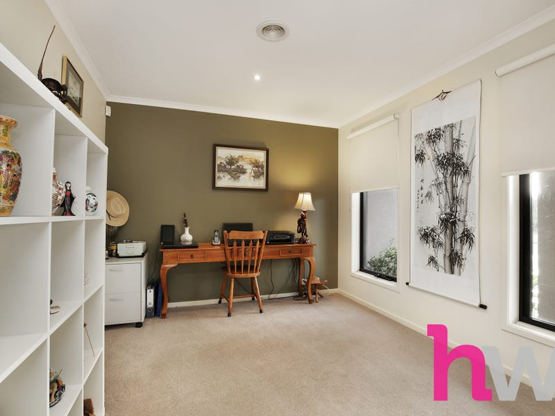 39 Barrands Lane, Clifton Springs, Vic 3222