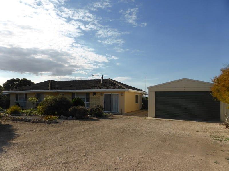 14 Third Street, Wool Bay, SA 5575