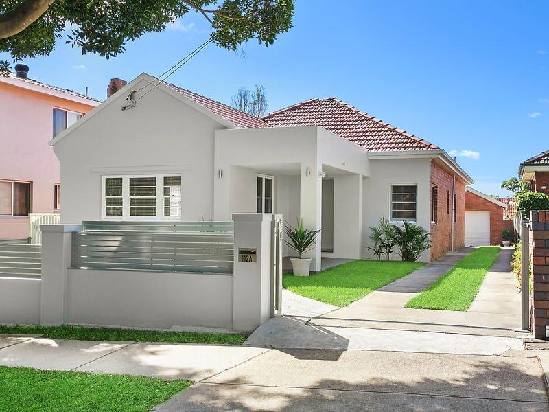 112A Penshurst Street, Penshurst, NSW 2222