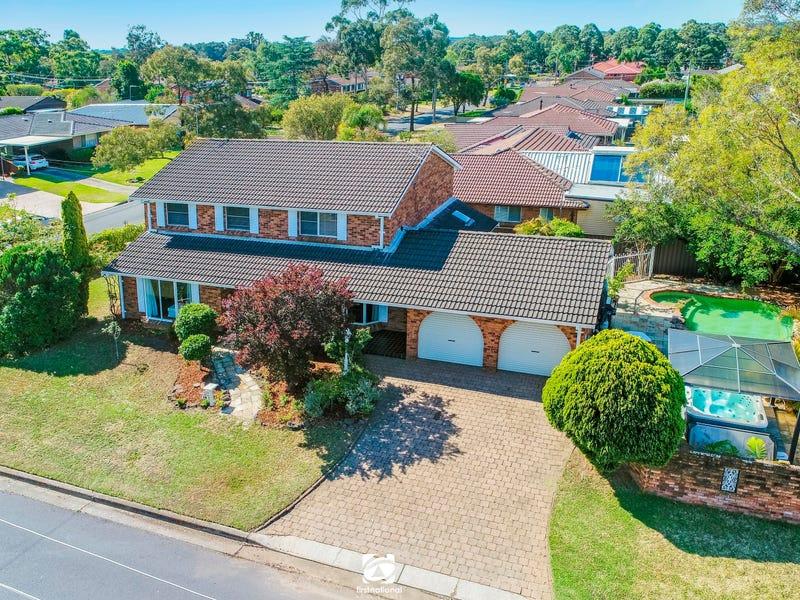 36 Eynham Road, Milperra, NSW 2214
