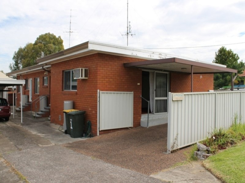 Address available on request, Belmont North, NSW 2280