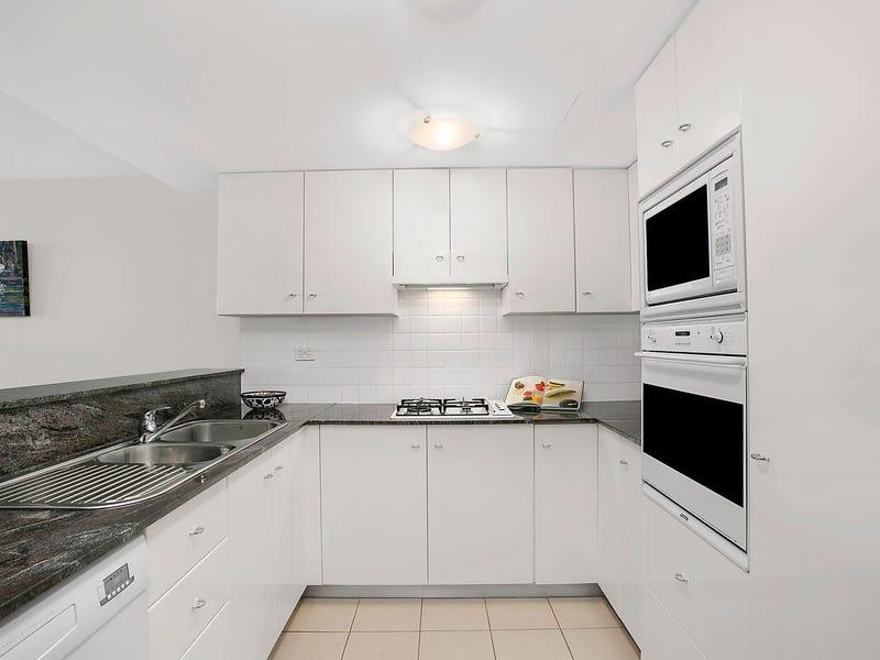 601/28 West Street, North Sydney, NSW 2060