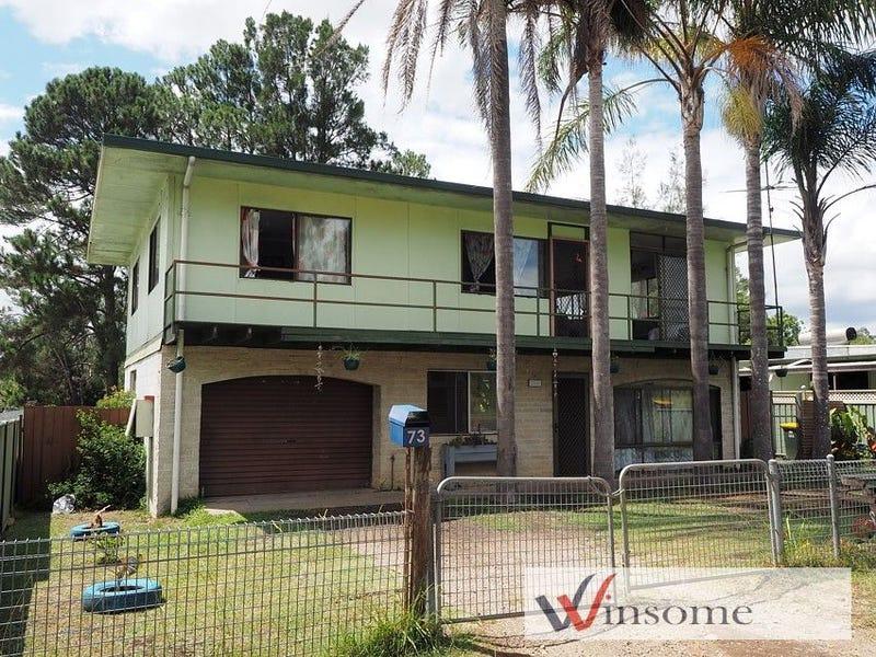 73 Lachlan Street, South Kempsey, NSW 2440
