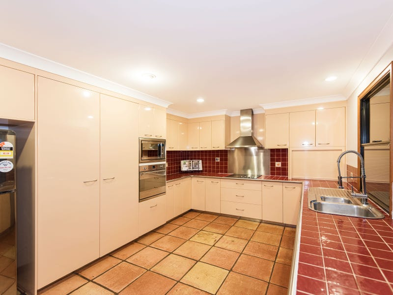 281 Kearney Street, Top Camp, Qld 4350