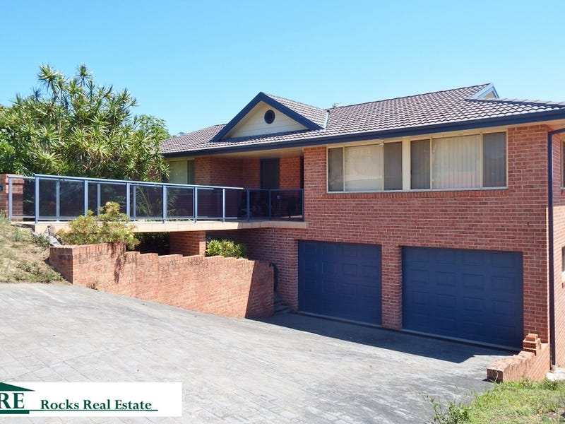 59 Ocean Street, South West Rocks, NSW 2431