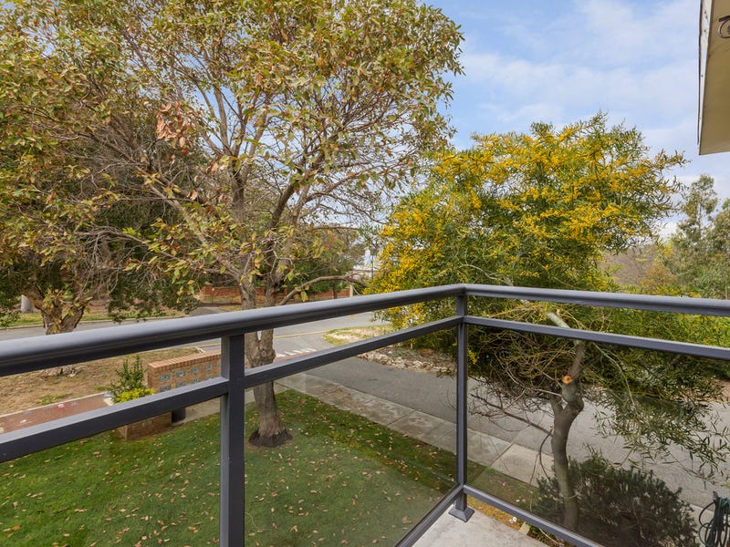 12/37 Osborne Rd, East Fremantle, WA 6158