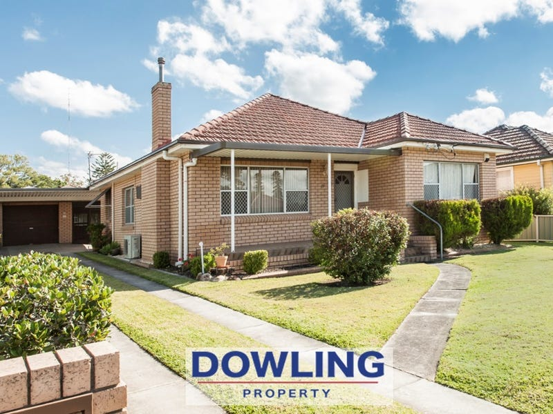 15 Warringhi Street, Raymond Terrace, NSW 2324