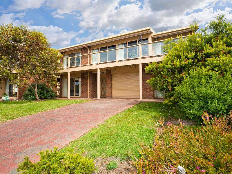 2/32 Campbell Court, Apollo Bay, Vic 3233