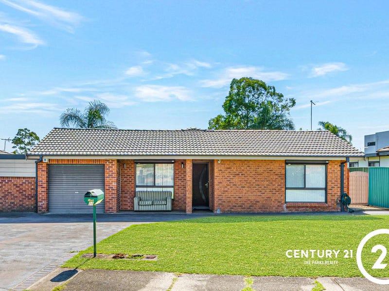 59 Kingfisher Avenue, Bossley Park, NSW 2176