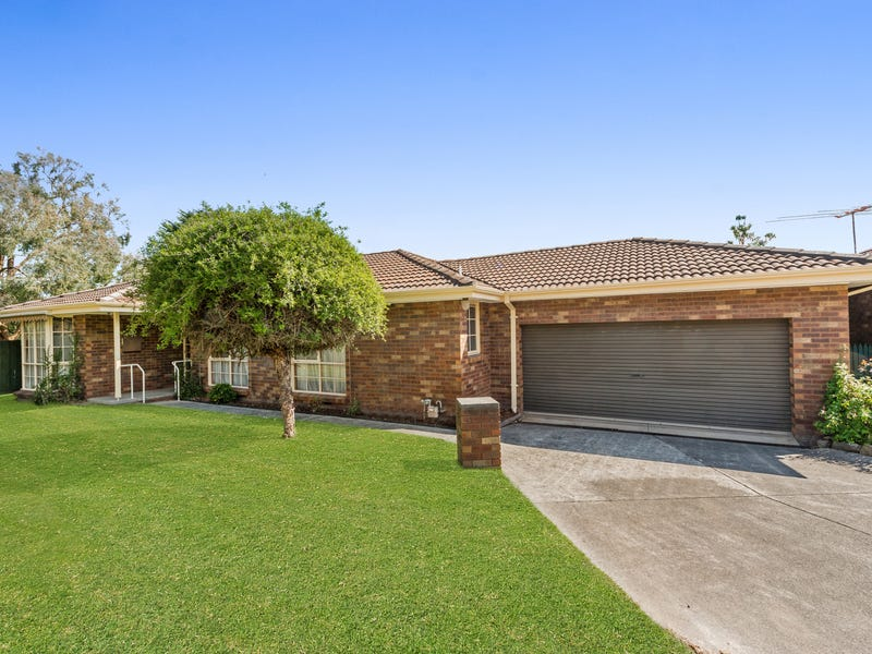 8/978 Mountain Highway, Boronia, Vic 3155