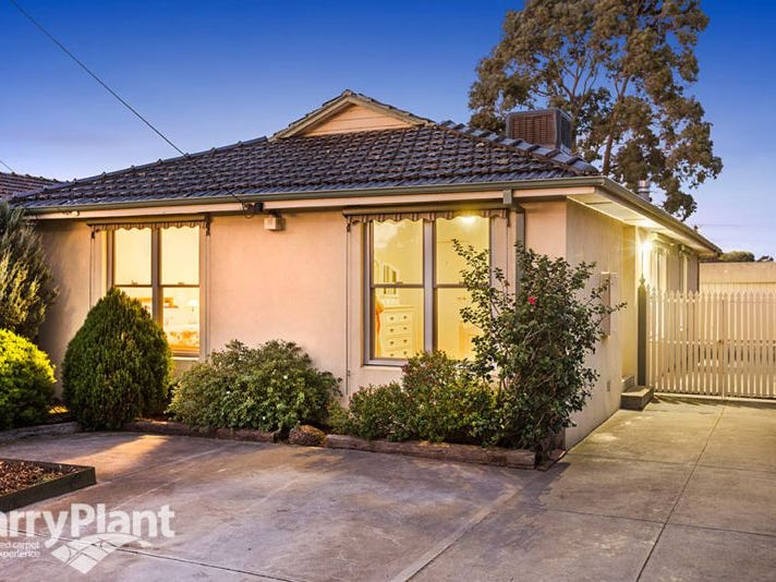 57 Hook Street, Altona Meadows, Vic 3028