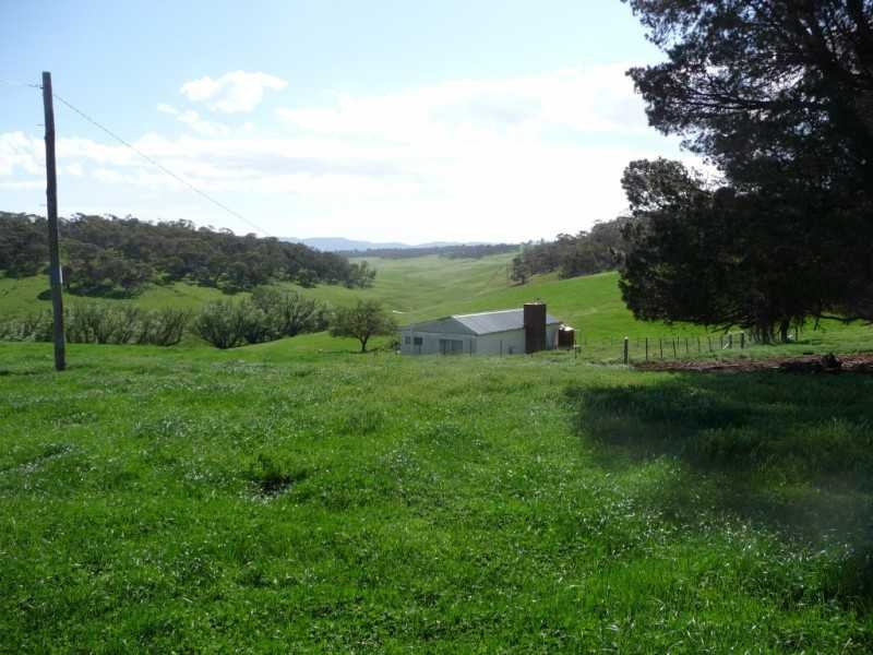 0 Bugtown Road, Adaminaby, NSW 2629