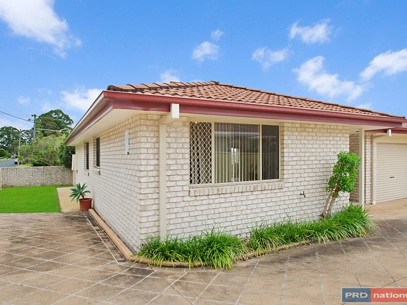 1/63 Norman Street, Laurieton, NSW 2443