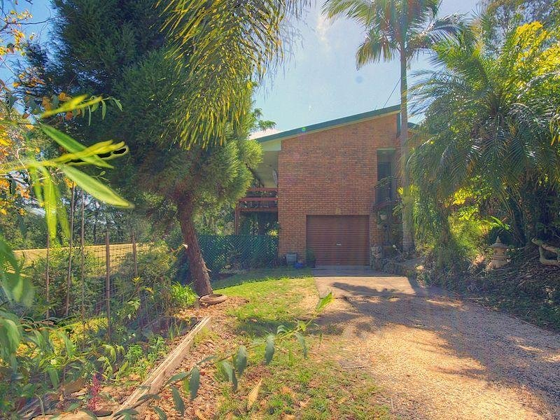 32 Nimbin St, The Channon, NSW 2480