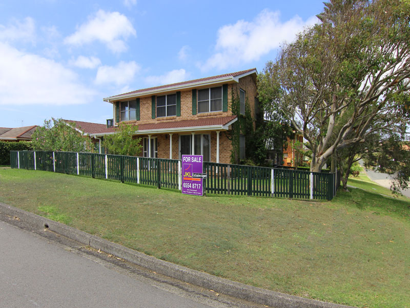90 Becker Road, Forster, NSW 2428