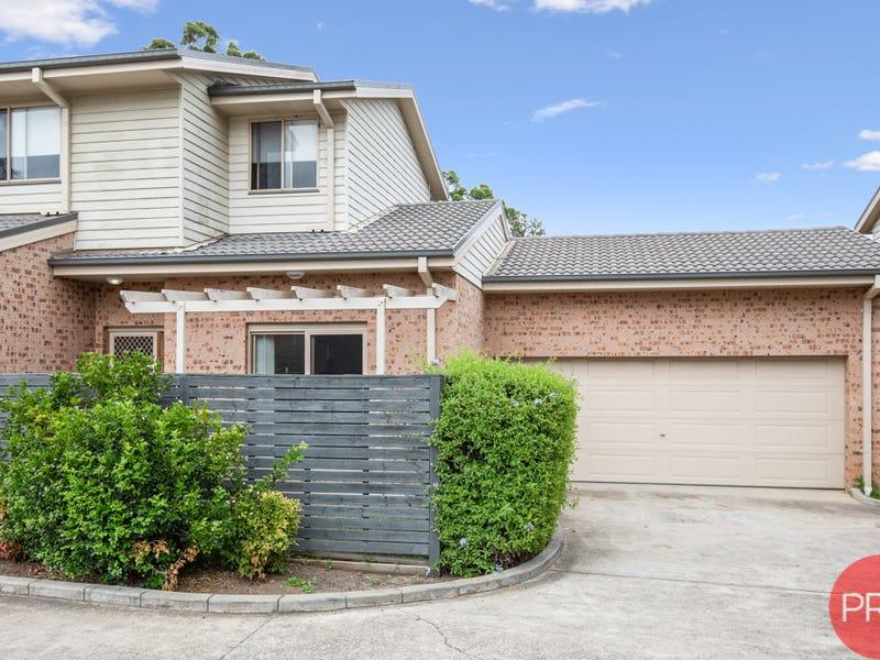 5/195 Aberdare Street, Kurri Kurri, NSW 2327