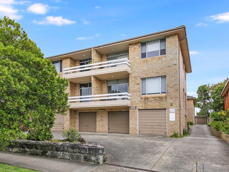 5/2 Monomeeth Street, Bexley, NSW 2207