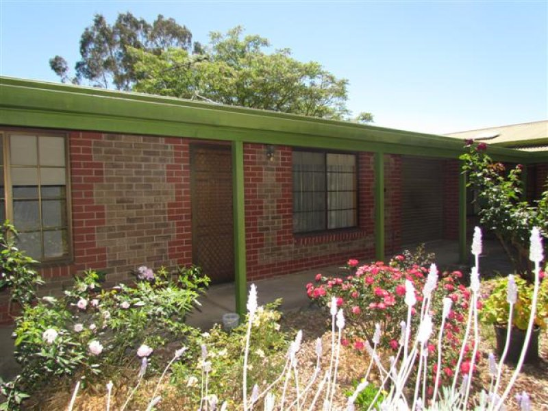 Unit 2 10 Todd Street, Macclesfield, SA 5153