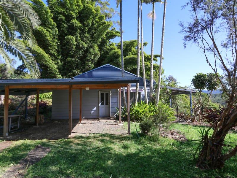69/265 Martin Rd, Larnook, NSW 2480