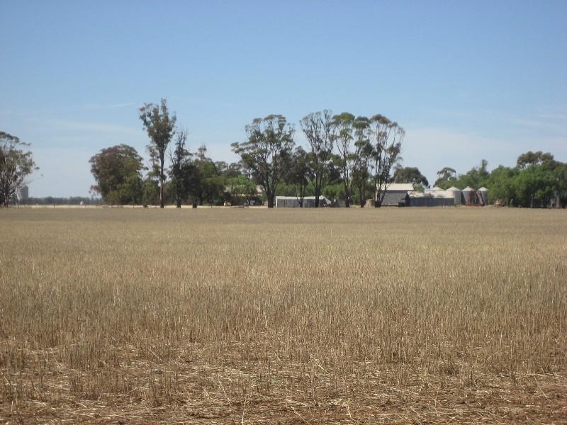 1700 Diggora Road, Diggora West, Vic 3561