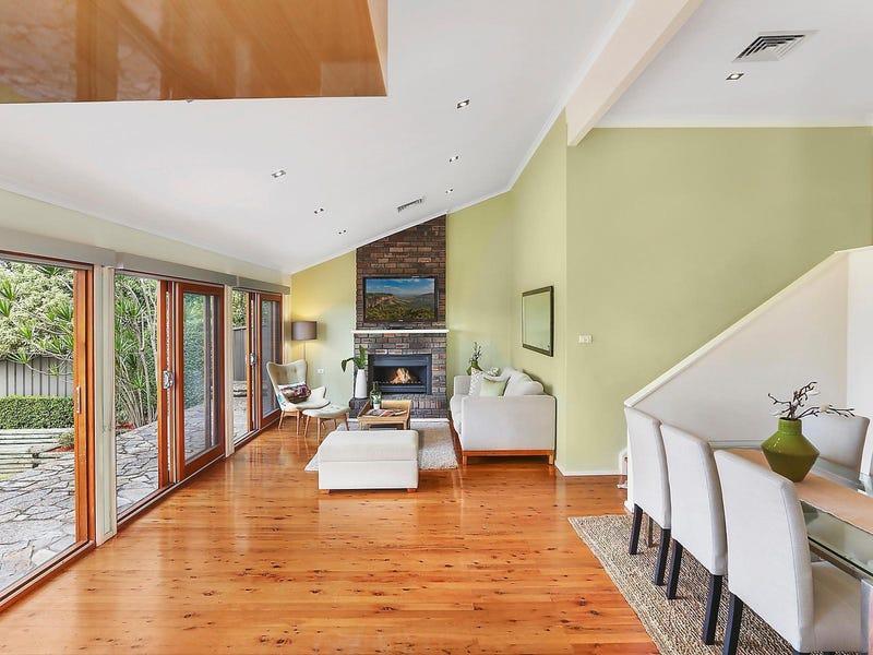 59 Blaxland Drive, Illawong, NSW 2234
