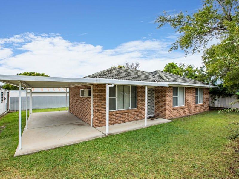 22 Kearsley Street, Aberdare, NSW 2325