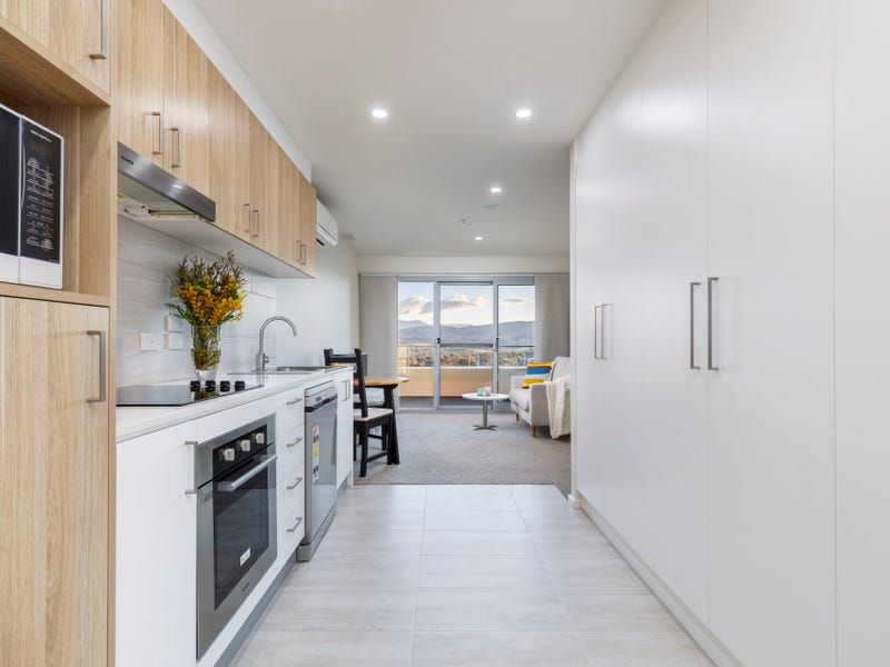 320/325 Anketell Street, Greenway, ACT 2900