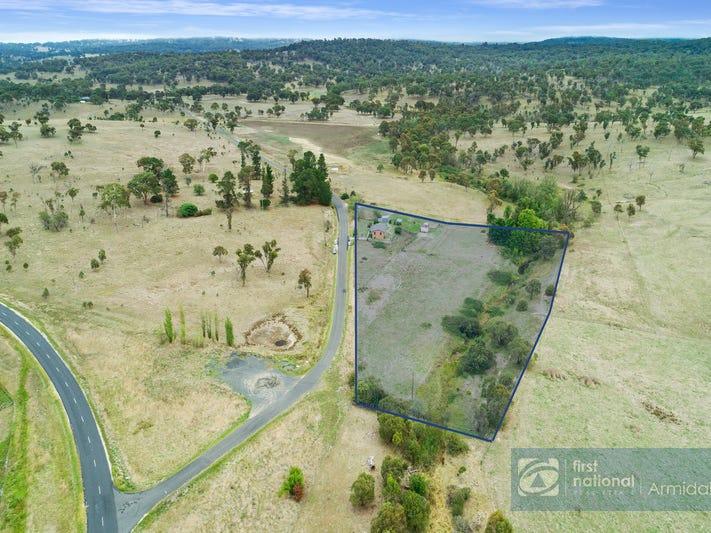 22-28 Dumaresq Dam Road, Armidale, NSW 2350
