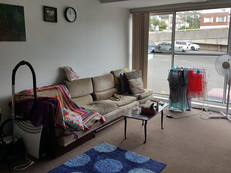 29/47 North Terrace, Burnie, Tas 7320
