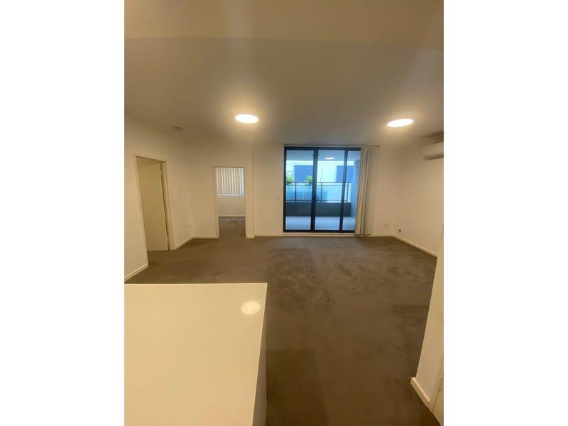 3/2 Bouvardia St, Asquith, NSW 2077