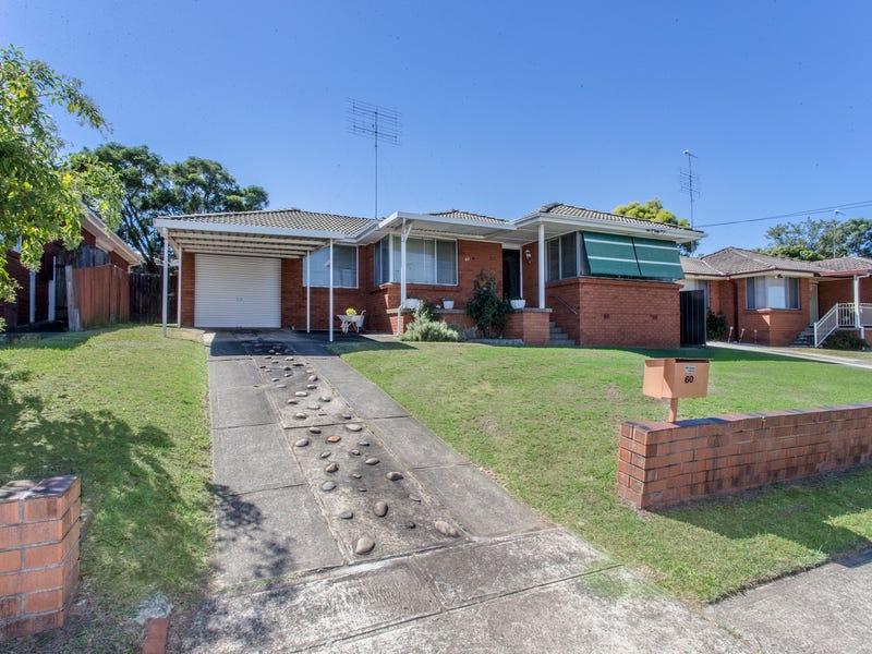 60 Fragar Road, South Penrith, NSW 2750