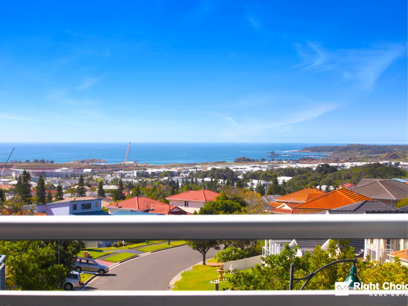 2 Houtman Avenue, Shell Cove, NSW 2529